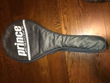 Vtg Prince Spectrum Comp 110 Cover Carrying Case w/o Strap