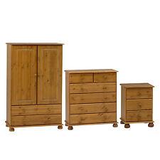 Schlafzimmer-Sets Möbel | eBay