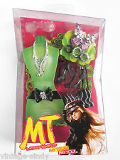 "MOXIE TEENZ JEWELRY PACK ""PUNK"" 