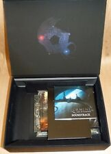 Torment Tides of Numenera Collectors Edition Box PC DLC Game Codes Soundtrack