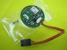 DJI Phantom 1 GPS Module V1.0 / DJI 11-22 V2 / BuyNOW GetFAST ~inv#a08g