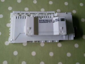 Genuine Bosch Dishwasher SMI50C06GB/03 Control Module Board
