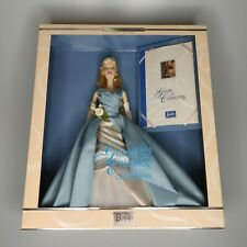 2000 Barbie Grand Entrance Collection Authentic NIB Carter Bryant 28533