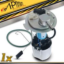 Fuel Pump Module Assembly for 04-07 Hummer H2 V8 6.0L W//Pressure Sensor M10027