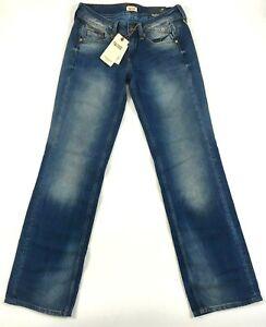 Tommy Hilfiger Ladies Jeans - Cleo W30 L32 BNWT