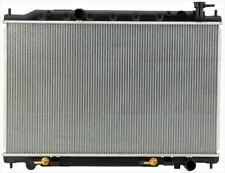 Radiator For 03-07 Nissan Murano V6 3.5L Free Fast Shipping  Great Quality
