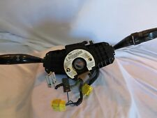 02 03 04 Acura RSX Steering Wheel Clock Spring And Headlight Wiper Switch SRS