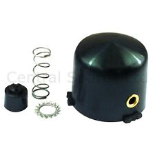 Black & Decker débroussailleuse CACHE BOBINE couvercle gl565 GL585 ST23 ST25