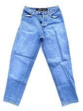 Vintage Dr. Martens Denim Jeans Mens 28