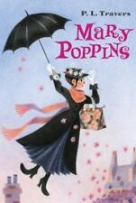 Mary Poppins (Odyssey Classics), Travers, Dr. P. L., Good Book