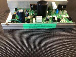 U-MC 2100-WA Icon Treadmill Motor Control Board ProForm image MC-2100 Rev B