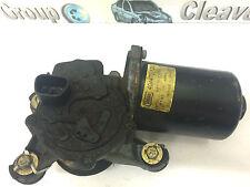 Toyota Corolla wiper motor 97-01 85110-02070   5 DOOR