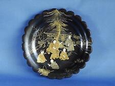 1850-1899 Antique Japanese Plates
