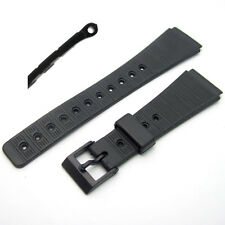 Replacement Watch Strap 20mm 146R1 To Fit Casio EXW50, FB52W, GF2, GR5, GS16