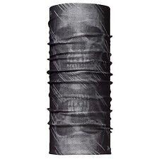 Bufandas de hombre en color principal negro