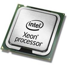 Intel Xeon E5-2630 v3 SR206 Eight-Core Haswell Processor 2.4 GHz 8.0GT/s 20MB