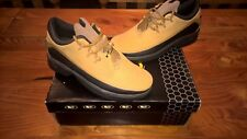 Extremly RARE! WU-WEAR Sneakers THE SLAP! Official WU-TANG CLAN Shaolin Sneakers