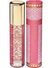 MOR Lychee Flower Perfume Oil 9ml by MOR Cosmetics