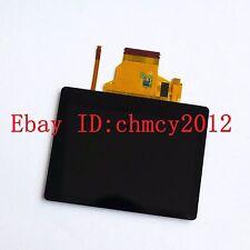 NEW LCD Display Screen for Nikon D5500 Digital Camera Repair Part