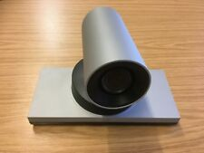 Cisco Tandberg TTC8-04 PrecisionHD 1080p 4x Camera with 30 days warranty