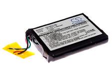 Bateria para Garmin Forerunner 310xt/361-00041-00