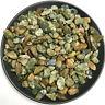 Ocean Jasper Ore Crushed Gravel Stone Chunk Lots Degaussing Healing yoga