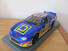 Kenny Wallace - 2000 #55 - Square D Emblem- 1:24 Hot Wheels Racing