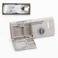 DISHWASHER Soap Detergent Dispenser W10224431 8565815 W10199696 W10224429