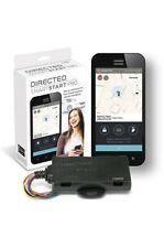 Directed Smart Start Pro module DSM550