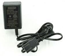 Micro Scalextric 19V .5A Power Supply Track Transformer P9503W