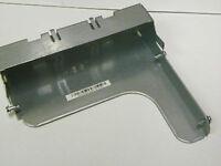 Dell OptiPlex S Optical Drive Metal Filler Panel HK883
