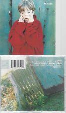 CD--PLACEBO--SAME
