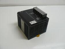 Omron CJ1W-PA205R (CJ1W-PA205R) PLC