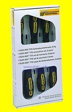 PROXXON 22640 TORX Schraubenzieher Schraubendreher TX10-40 mit Bohrung - NEU
