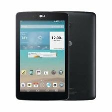 """LG G Pad V410 GSM WiFi 4G LTE AT&T 7"""" Android Tablet"""