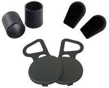 Sena 10U Motorcycle Motorbike Supplies Kit for Shoei GT-Air/Neotec 10U-A0201