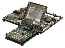 Texas Instruments Omap 2430 Software Development Platform SDP2430-VG5.0.1