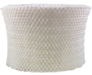 (1 Pack) Compatible With Kenmore Sears 14906 Humidifier Wick Filter Replacement
