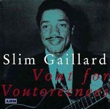Jazz Musik-CD 's Singles aus den USA & Kanada
