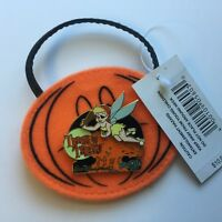 WDW - Halloween 2007 Trick or Treat Bag - Tinker Bell LE 2000 Disney Pin 57530