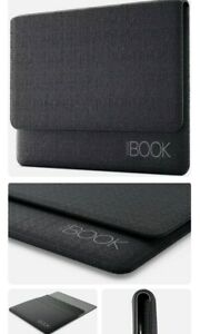 Lenovo YOGA BOOK Sleeve Gray - (ZG38C01303) A19