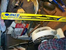Wiper Blade  Anco  31-28, NEW SEALED PACKAGE..
