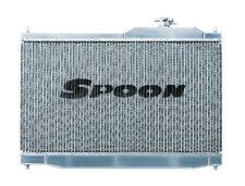 SPOON ALUMINUM  RADIATOR For HONDA S2000 AP1 AP2 19010-AP1-010