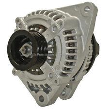 Remanufactured Alternator Quality-Built 11032