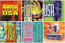 Dance & Electronica TLC 1999 Music CDs for sale | eBay