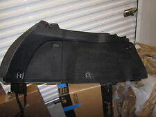 2005-2009 SUBARU OUTBACK Right OR Left REAR TRUNK QUARTER PANEL INTERIOR TRIM