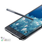 100% Genuine Original Samsung SM-N915 Galaxy Note Edge S PEN/SPEN/Stylus BLACK