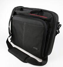 "Borsa per notebook Targus cn312-50 13 "" COMPUTER PORTATILE di pollice Laptop Bag"