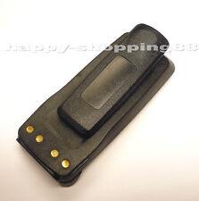 Battery for Motorola PMNN4065 1800mAh NiMH Battery For DP3400 MTR XIR XPR SERIES