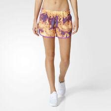 Shorts, bermuda e salopette da donna adidas multicolore